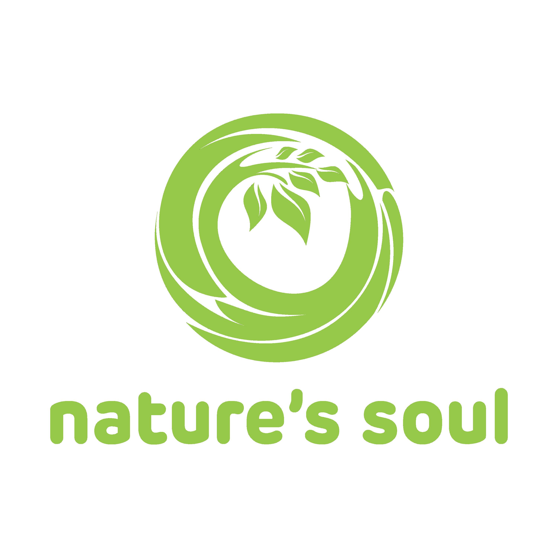 Nature's Soul